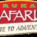 RukaSafaris