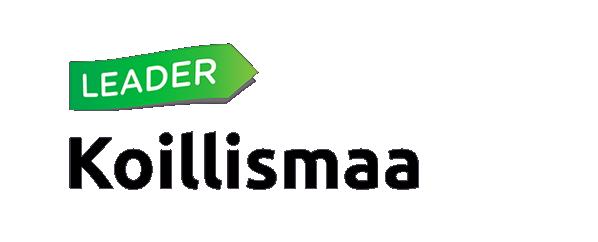Leader Koillismaa